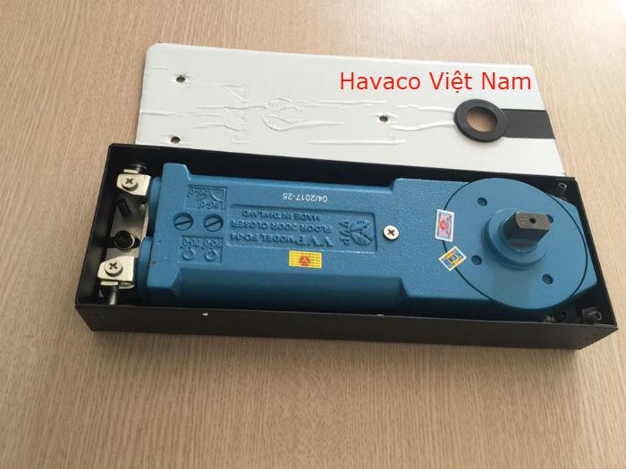 Bản lề FC34 VVP hàng Thái Lan