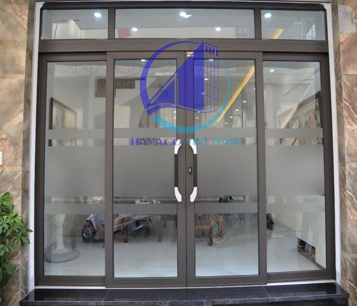 Cửa-nhôm-trượt-quay-Eurotech