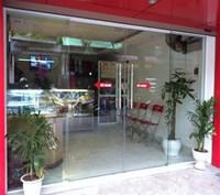 [ Đơn Giá] Cửa kính cường lực tại tỉnh Bắc Giang