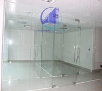 Công ty kính an toàn Việt Nhật – Đại lý kính Việt Nhật
