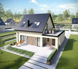 [Bật mí] Liệu bạn có biết phần hoàn thiện nhà gồm những gì không?