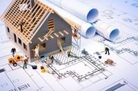 Hồ sơ xin phép xây dựng gồm những gì cho năm 2019