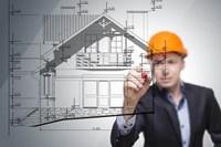 Kỹ sư QS trong xây dựng là gì
